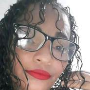 valeriias244203's profile photo