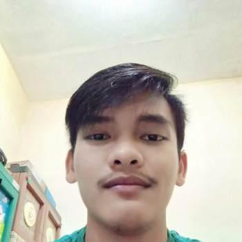 ricadg530530_Jawa Barat_Kawaler/Panna_Mężczyzna
