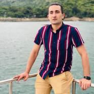 hkhameedkhan's profile photo