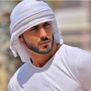 marianoj742604's profile photo