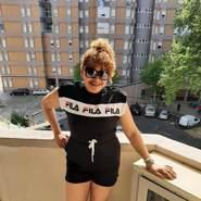 mariai693167's profile photo