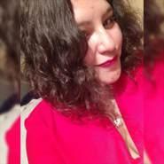 devina994037's profile photo