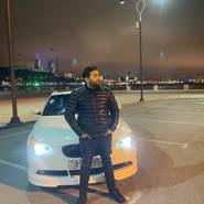 saleh663738's profile photo