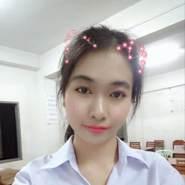 biep258's profile photo