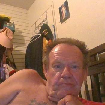 lone4u_Virginia_Single_Male