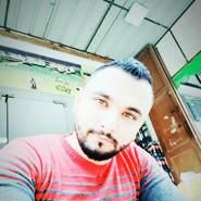 smhd272's profile photo