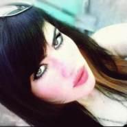 stella739398's profile photo