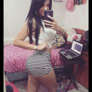 sega168's profile photo