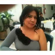 sarah775685's profile photo