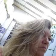 mariacosta168335's profile photo