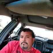 gustabomendez1's profile photo