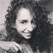 normaa307381's profile photo
