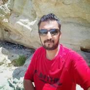 saeeda206310's profile photo