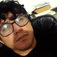 juanjavierleonardo's profile photo