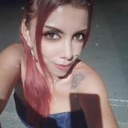 Valentina3293's profile photo