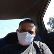 pabloz536058's profile photo