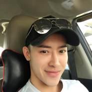 edwinf424766's profile photo