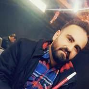 saeed793431's profile photo