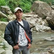 anisaha907345's profile photo