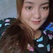 jerlynl827189's profile photo