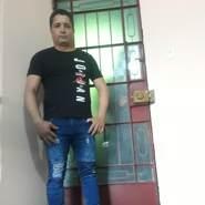 juan224120's profile photo