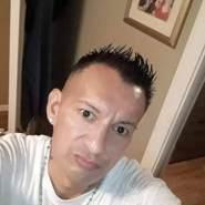 donaldc474512's profile photo