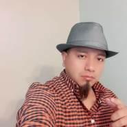 dplp428's profile photo