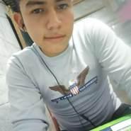 kakad14's profile photo