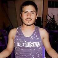 alexp531017's profile photo
