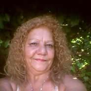 mabelb825402's profile photo