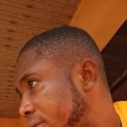 chizzyg418498's profile photo