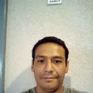 cachop689566's profile photo