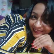 casasolaluna78008's profile photo