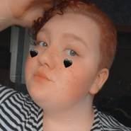 jasminea21's profile photo