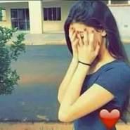 agadira393758's profile photo