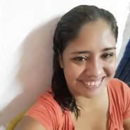 sindy56's profile photo