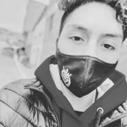 jefersond516852's profile photo