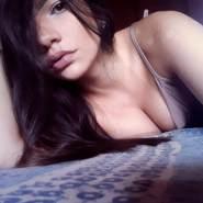 dianay827308's profile photo