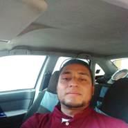 carlosg266736's profile photo