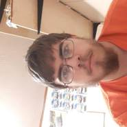 andrug278655's profile photo