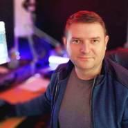 sebiv66's profile photo