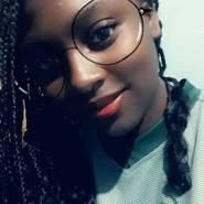 yadiraa499286's profile photo