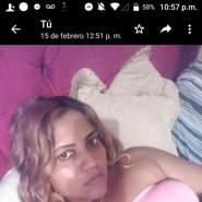 claris499832's profile photo