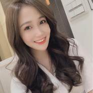 rany287's profile photo