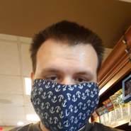 bille524621's profile photo