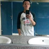 oscarc790832's profile photo