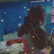 mariam872000's profile photo
