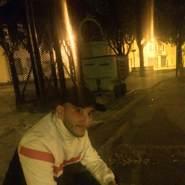 hamza951897's profile photo