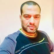 khaledg720003's profile photo