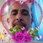 slhs052's profile photo